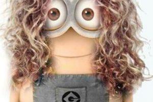 Shakira Foto:Facebook. Imagen Por: