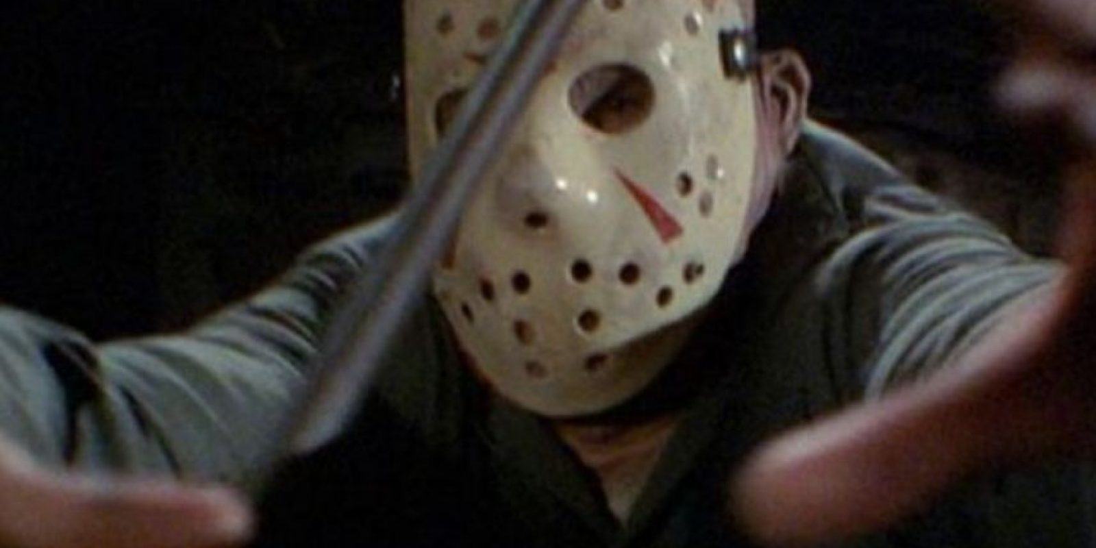 Friday the 13th Part III (1982) Foto: Especial