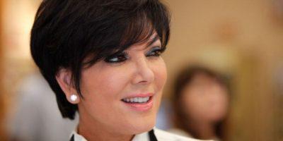 Kris Jenner ya gestiona el divorcio de Khloé y Lamar