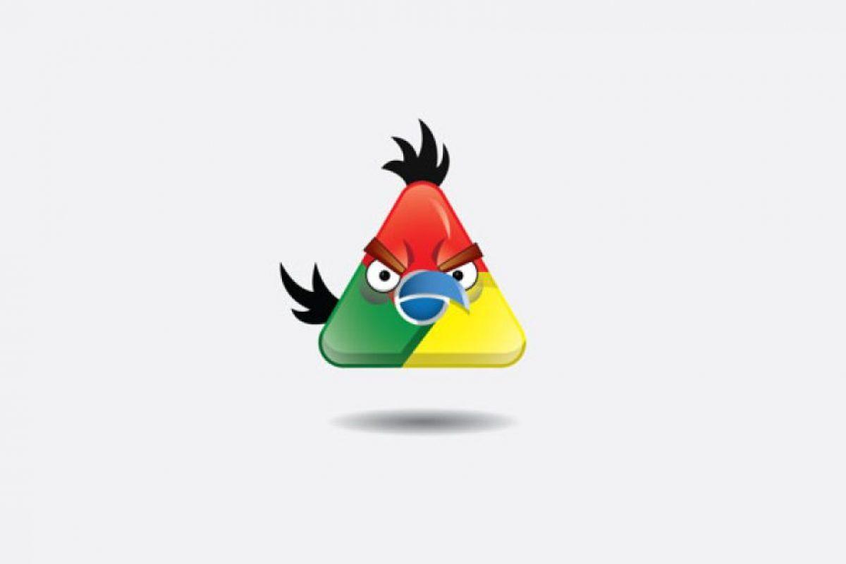 Foto:www.behance.net/yadesign