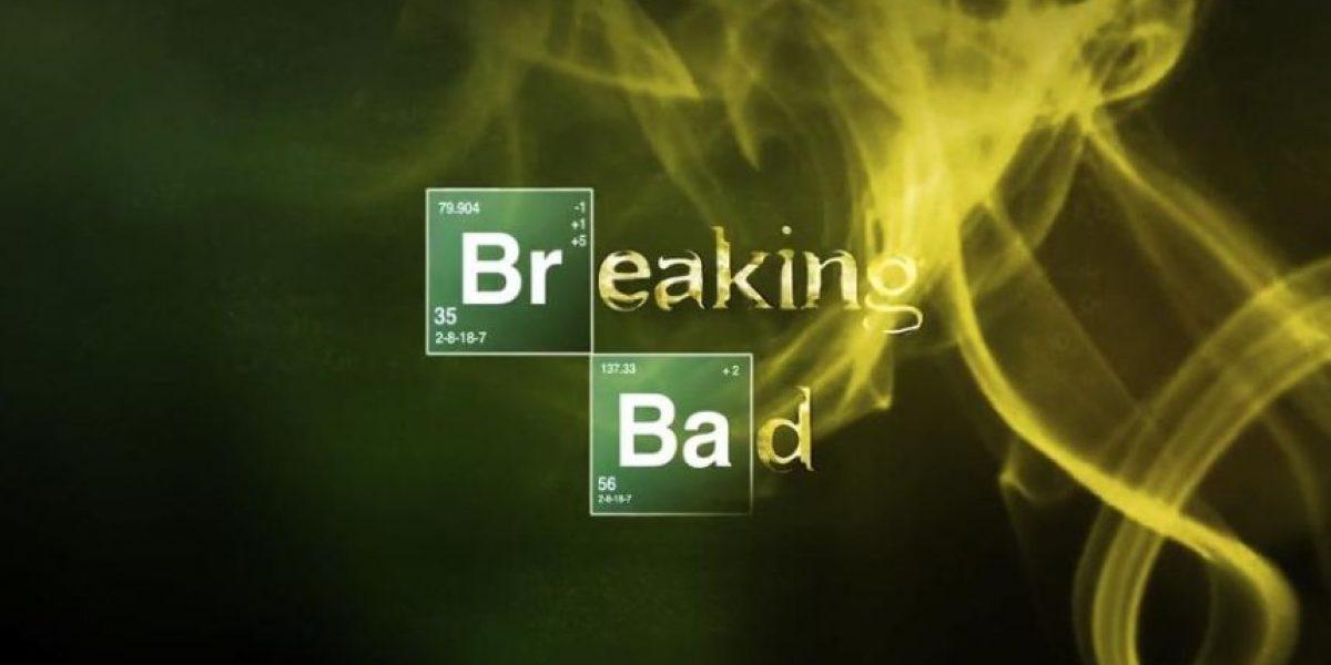 El episodio final de breaking bad en nmeros publimetro mxico el episodio final de breaking bad en nmeros urtaz Image collections