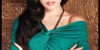 Mexicana Cynthia Duque, eliminada de Miss Universo