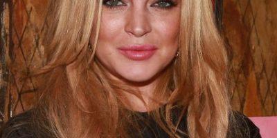Escándalos más famosos de las celebridades en el 2013