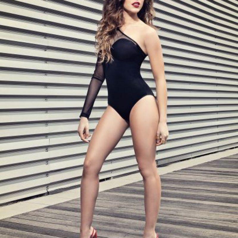 Foto mujer desnuda borracha discoteca ibiza orgy photos