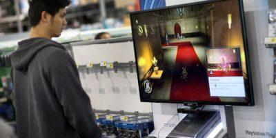 Ahora pueden comprar videojuegos de PlayStation por menos de un dólar