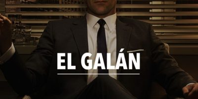 """Mad Men. Season 6"" Foto:Netflix"