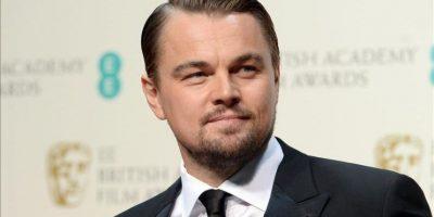 DiCaprio compra un departamento ecológico de millones de dólares