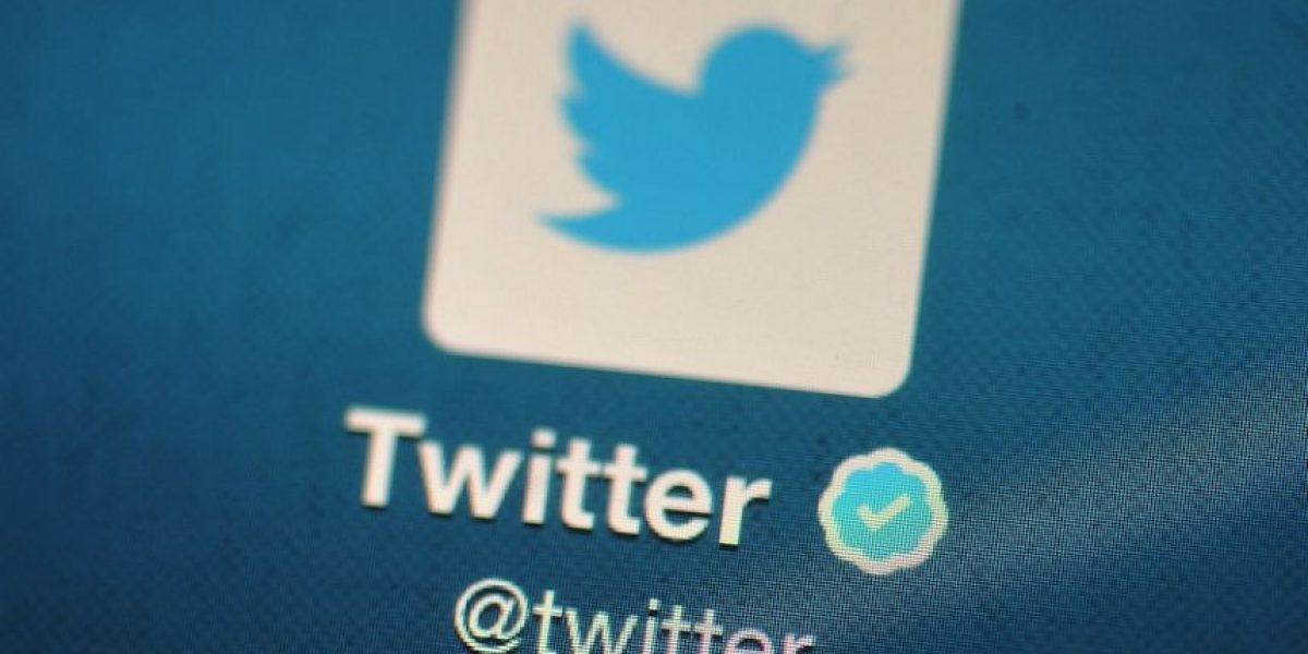 Twitter lanzará herramienta para silenciar usuarios molestos