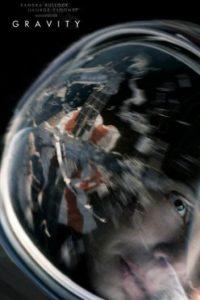 Foto:Imagen tomada de www.galpuer.com