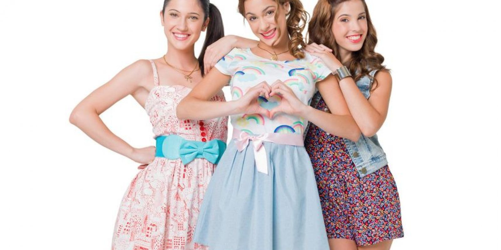 Foto: Disney Channel