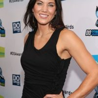 Hope Solo Foto: Getty