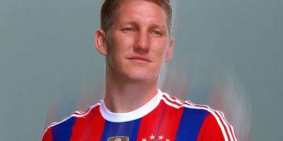 10) Bastian Schweinsteiger (Bayern Múnich) 88 puntos Foto:Getty Images. Imagen Por: