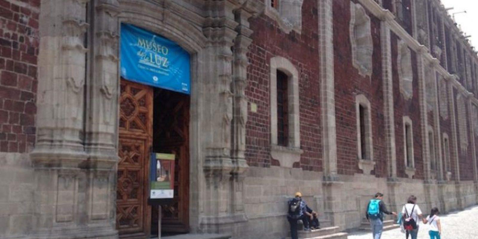 Mexicana se gana el aumento de sueldo mamando verga video completo en httpcutpaidcomuht9t - 4 3