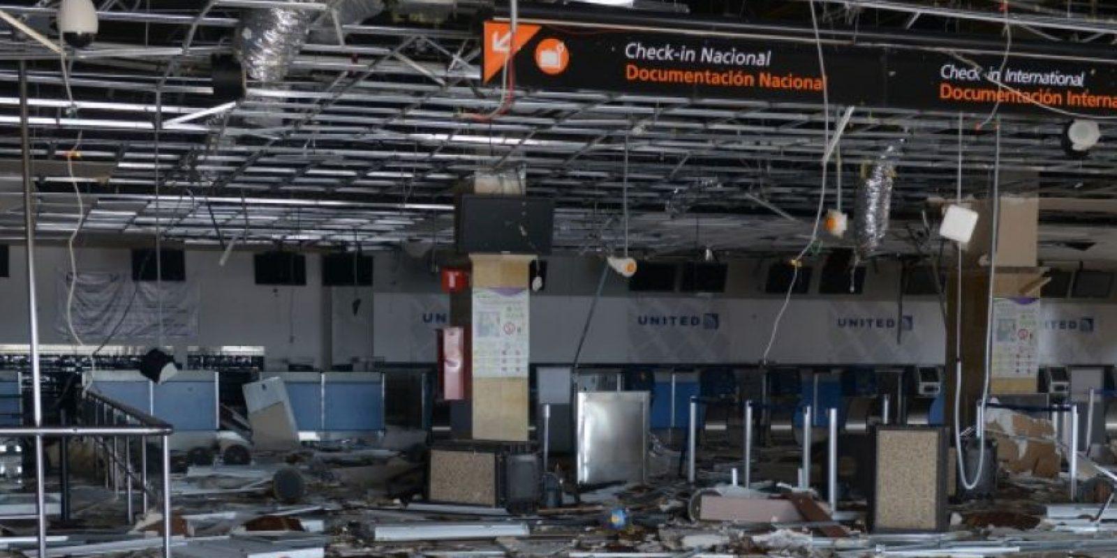 Fotos aeropuerto de los cabos inicia operaciones de - Aeropuerto de los cabos mexico ...