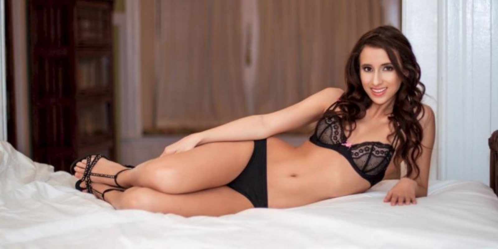belle knox: la estrella porno universitaria ya tiene su documental