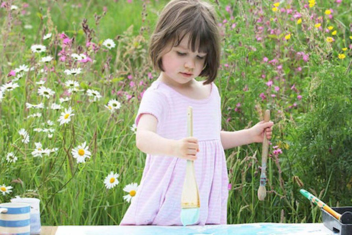Foto:Cortesía: www.irisgracepainting.com