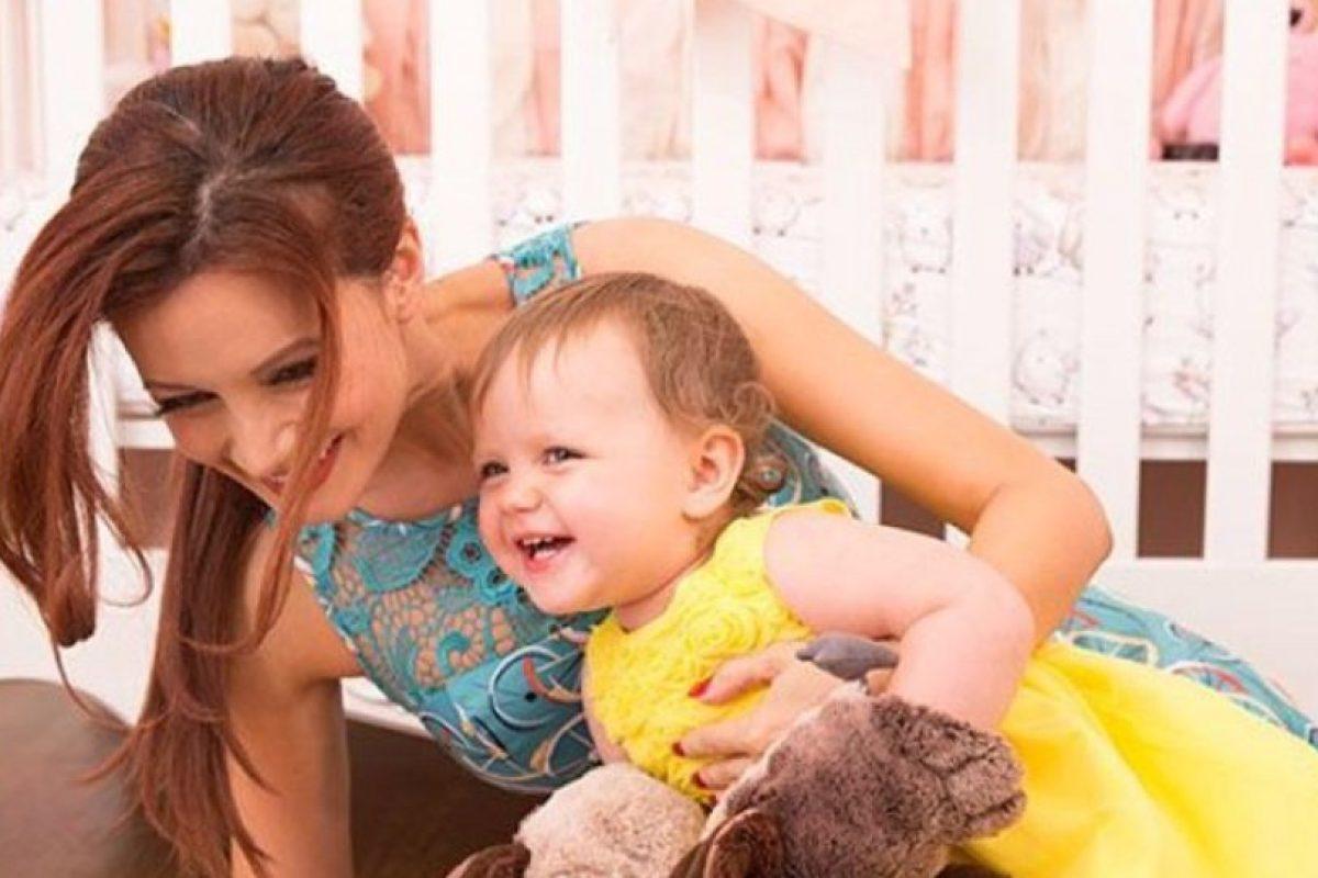 Foto:Vía Mini Magazine. Imagen Por: