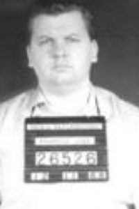 Fue un terrible asesino serial Foto:Wikipedia