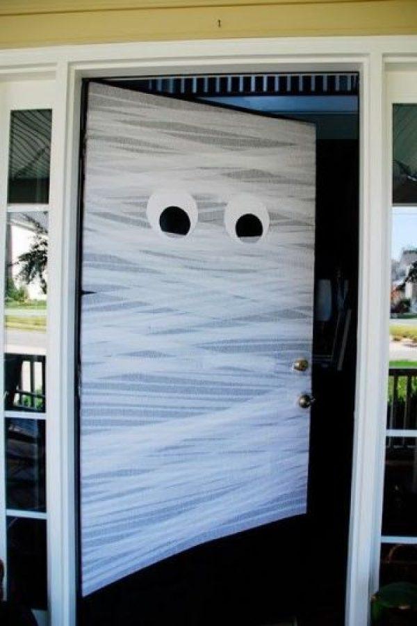 Ideas Para Decorar Tu Casa En Halloween Con Poco Presupuesto