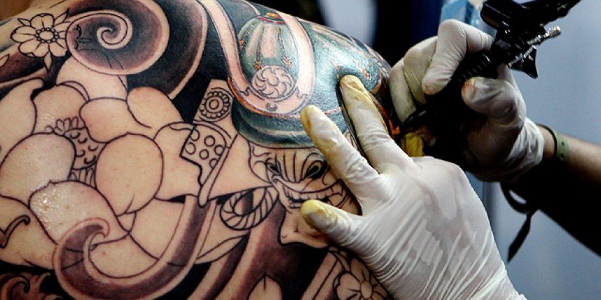 Tatuajes Mexico expo tatuajes 2014: méxico inspira al mundo del tatuaje   publimetro