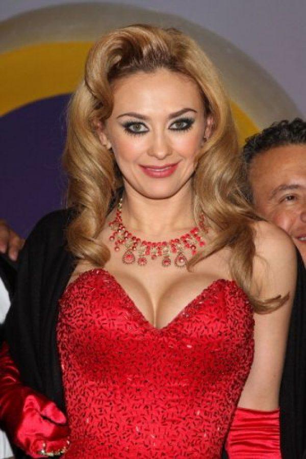 Famosas mexicanas desnudas en playboy pics 73