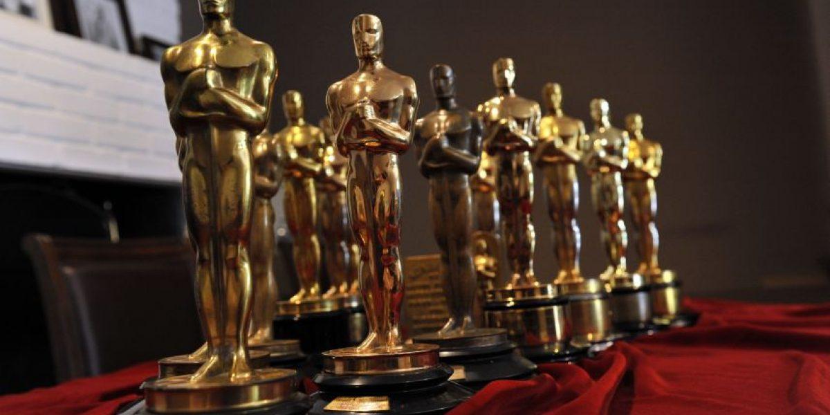 La Academia analiza cambiar su criterio de selección para los próximos Óscar