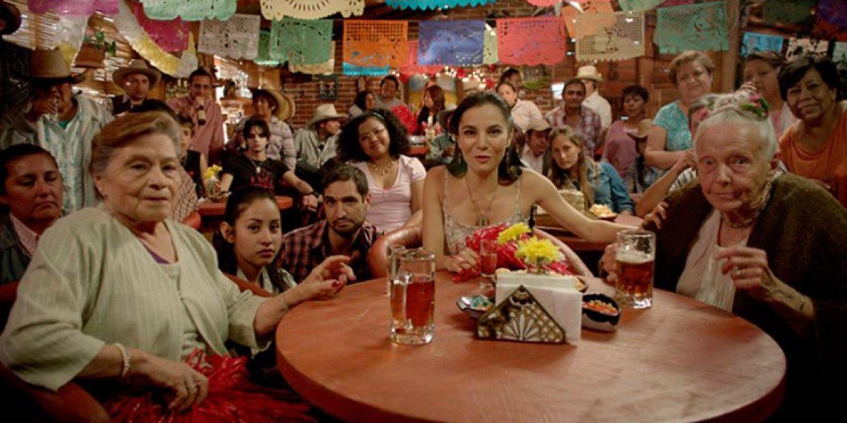 Una última y nos vamos refleja el espíritu positivo de los mexicanos
