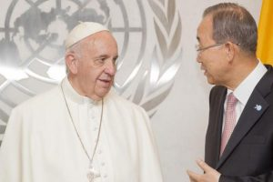 Foto:@UN. Imagen Por: