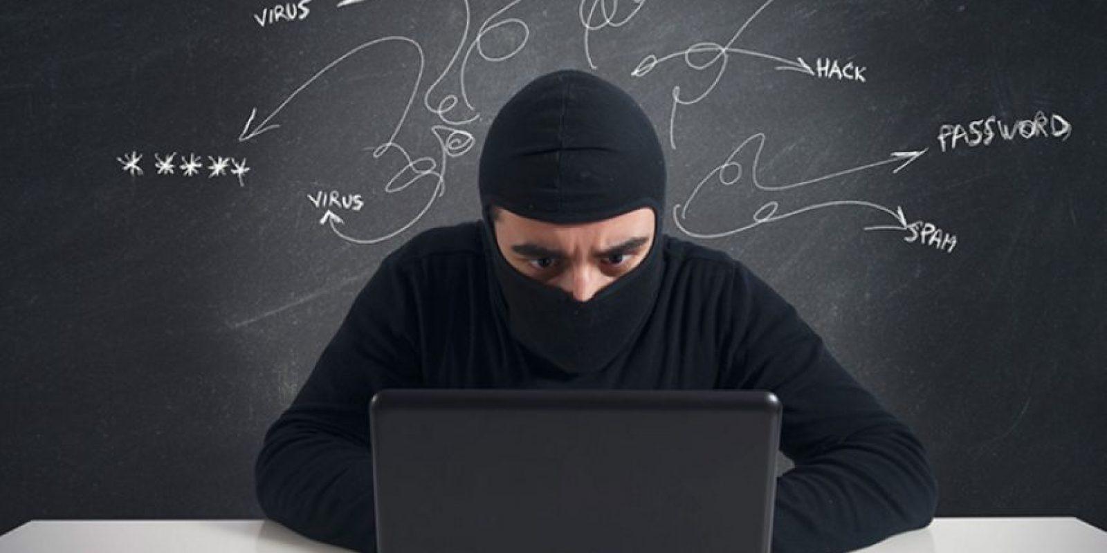 La Condusef reveló que el número de casos por robo de identidad se disparó 40% en el último año. Foto:Especial