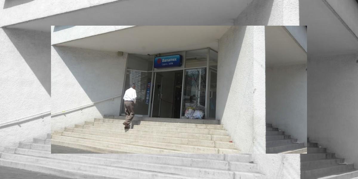 Bancos no abrirán el lunes