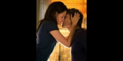 """Twilight"" Foto:IMDb"