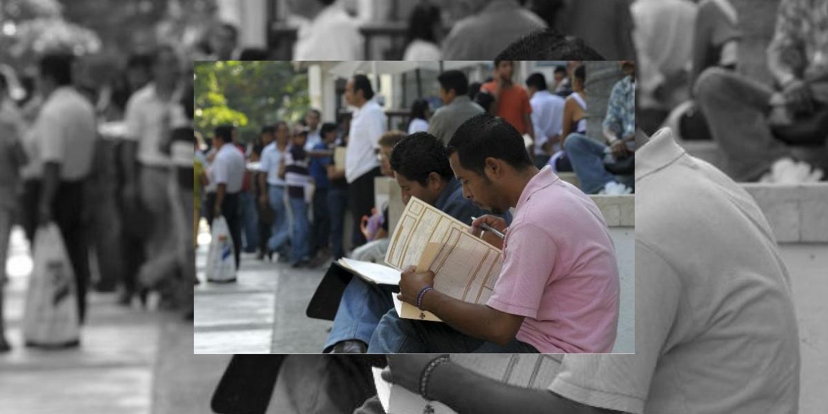 Empresas extranjeras generan más de 16 mil empleos en Chihuahua