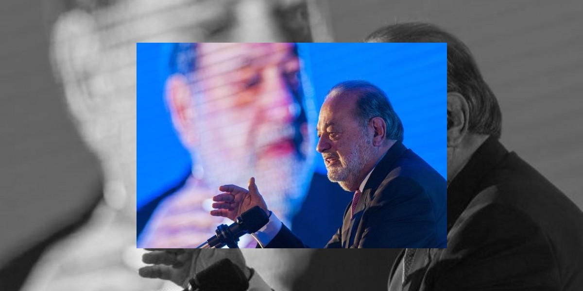 Autorizan oferta de adquisición de Slim a Realia, empresa española