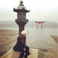 Foto:Instagram/sherlyny
