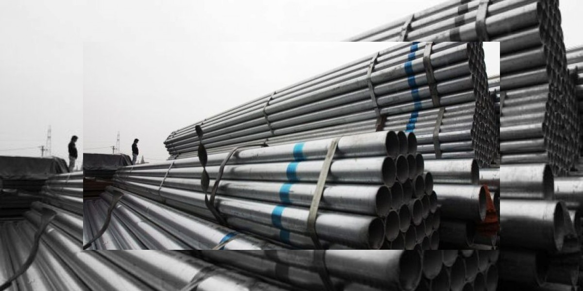 Arancel de 30% al acero impulsaría economía y protegería a industria