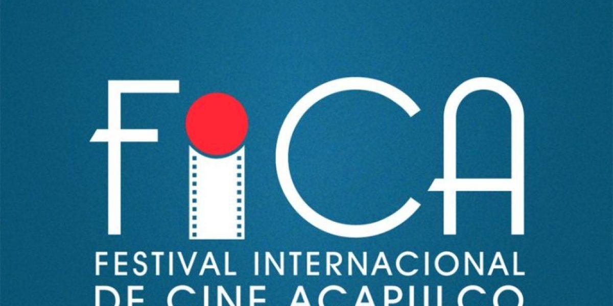 Arranca la Muestra Internacional de Cine en Acapulco