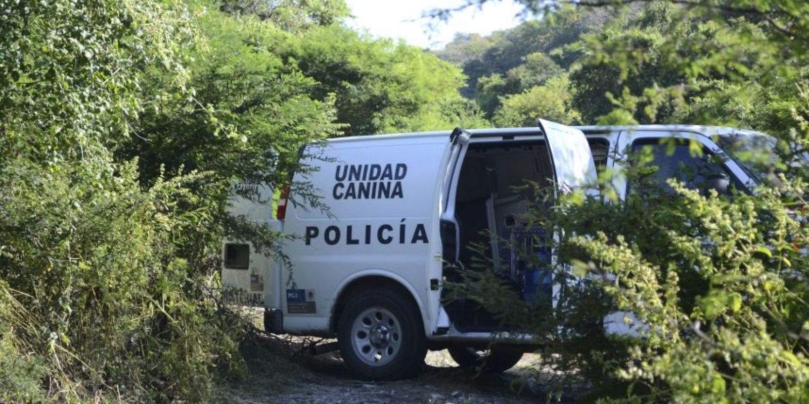 Foto:Cuartoscuro/Archivo