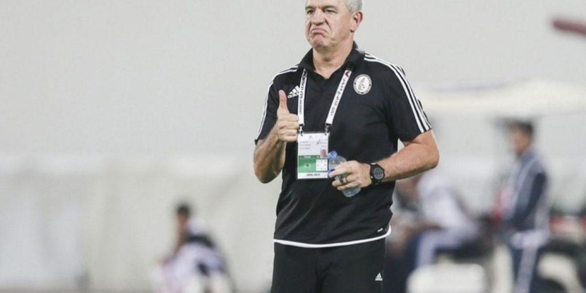 ¡Vasco campeón! Javier Aguirre suma su cuarto título como entrenador