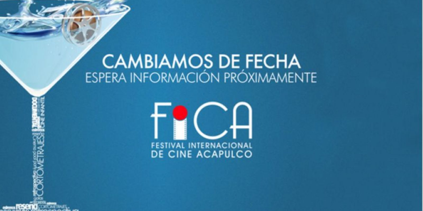 Foto:Facebook/FICA