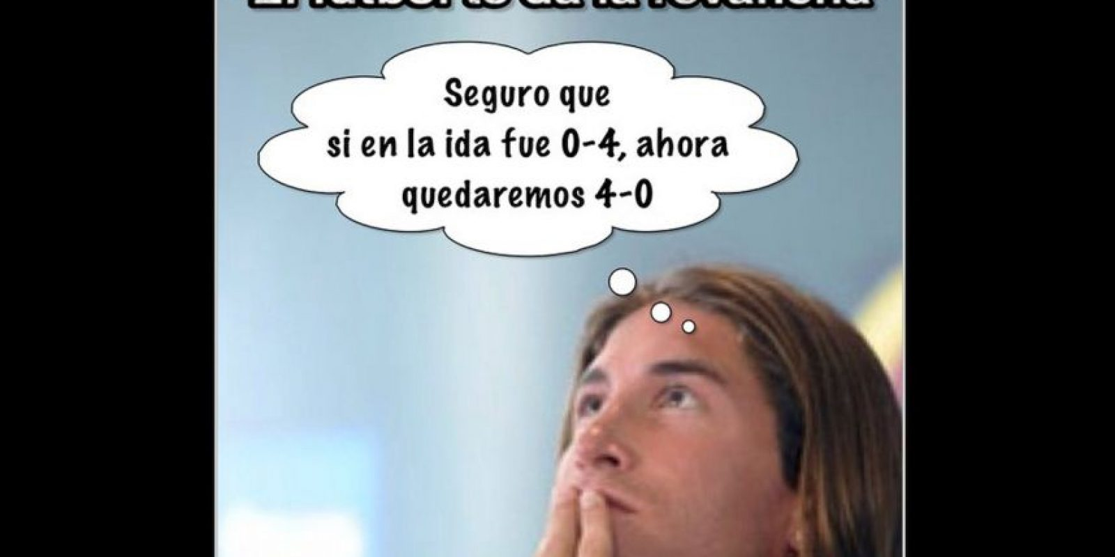 Foto:Vía twitter.com/odiolosvikingos