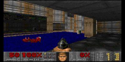 Doom es el juego que ha sido adaptado a más plataformas en la historia. Foto:Doom