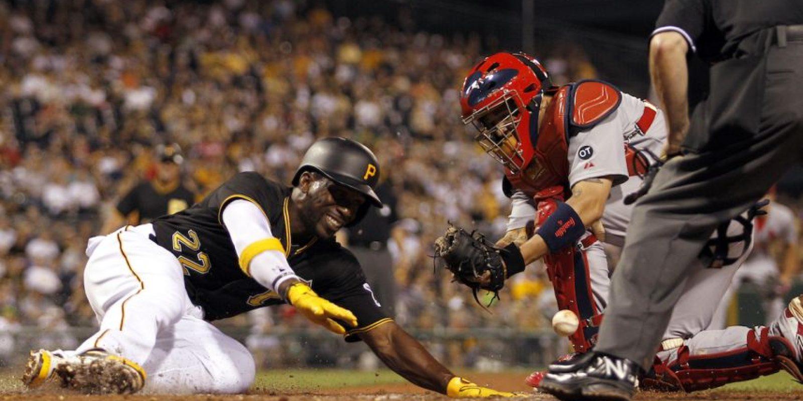 Guatemala 11:00 | México, Colombia, Ecuador 12:00 | Puerto Rico 13:00 | Chile 14:00 Foto:Getty Images