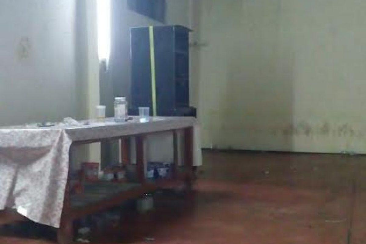 Las autoridades ya han cancelado otros perreos en colonias de la demarcación Foto:Especial
