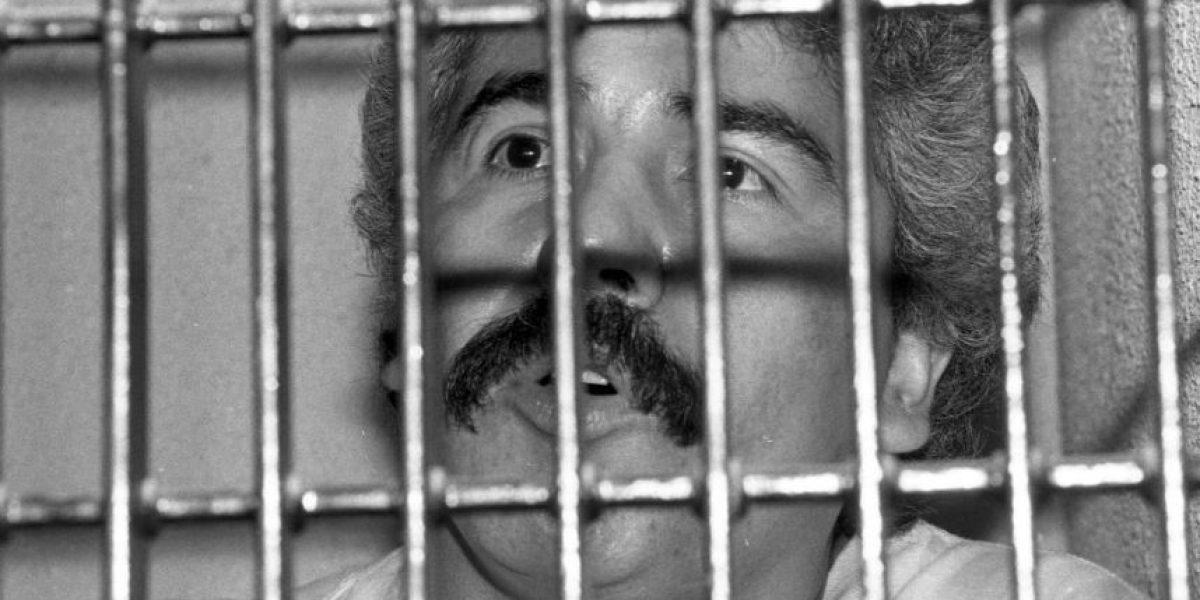 Mossack Fonseca también llevó cuentas del narcotraficante Caro Quintero