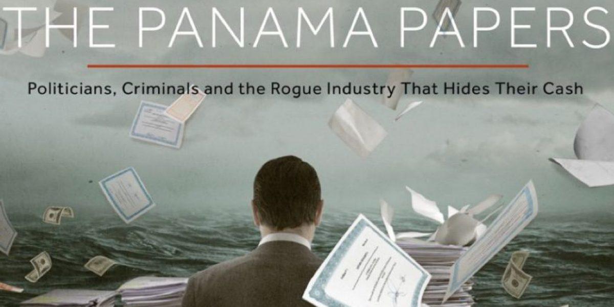 SAT procederá contra mexicanos señalados en Panamá Papers