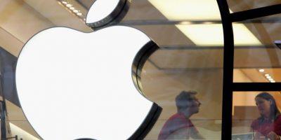 El soporte de Apple ha tratado de ayudar al desesperado padre, pero sin éxito. Foto:Getty Images
