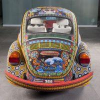 Facebook / MuseoArtePopular Foto:Cortesía