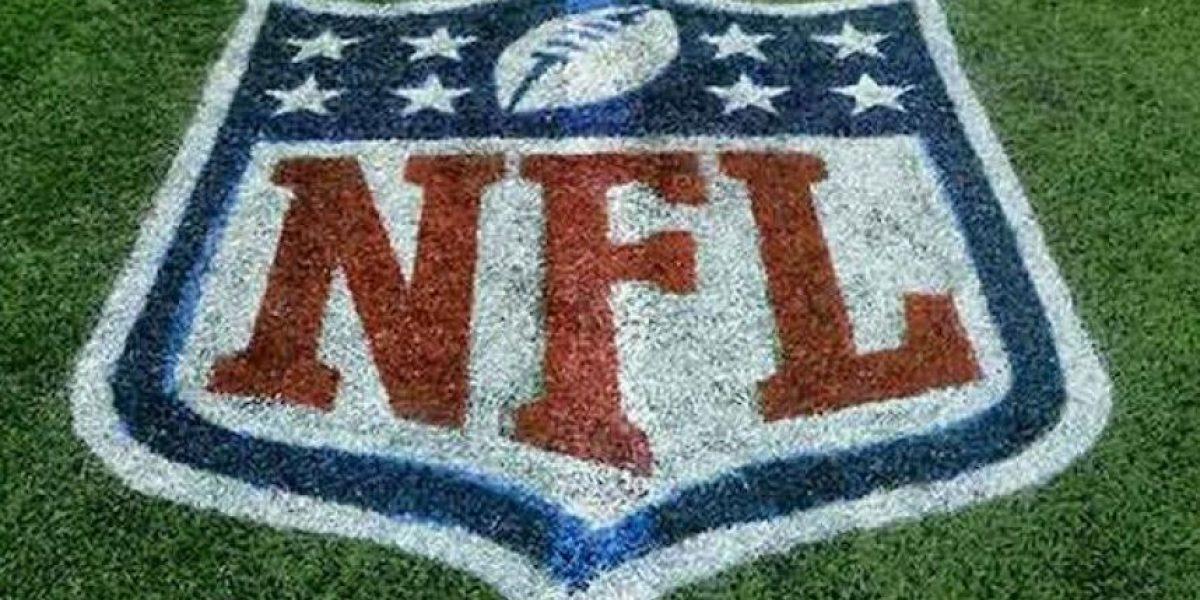 ¡Le ganó a Facebook! NFL anuncia transmisión de juegos por Twitter