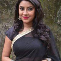 Foto:Vía facebook.com/Pratyusha.Banerjee.