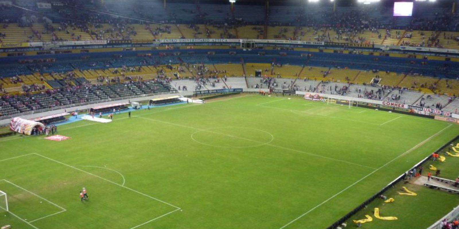 Foto:Atlas FC